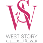 West Story Online Shop